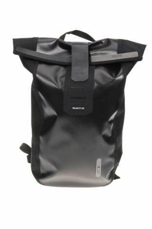 Rucsac Ortlieb, Culoare Negru, Textil, Preț 424,34 Lei