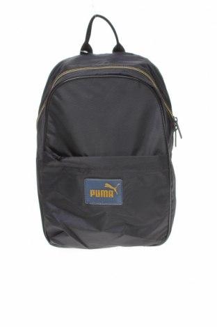 Σακίδιο πλάτης PUMA, Χρώμα Μαύρο, Κλωστοϋφαντουργικά προϊόντα, Τιμή 20,04€