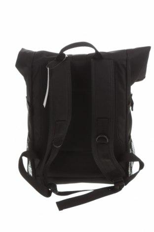 Rucsac Urban Outfitters, Culoare Negru, Textil, Preț 219,57 Lei
