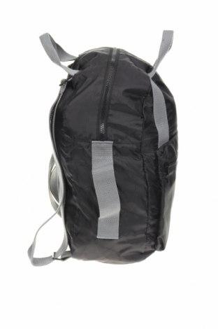 Σακίδιο πλάτης Lefrik, Χρώμα Μαύρο, Κλωστοϋφαντουργικά προϊόντα, Τιμή 34,41€