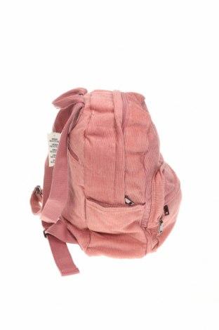 Σακίδιο πλάτης Urban Outfitters, Χρώμα Ρόζ , Κλωστοϋφαντουργικά προϊόντα, Τιμή 34,41€