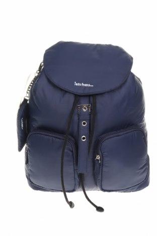 Σακίδιο πλάτης Urban Outfitters, Χρώμα Μπλέ, Κλωστοϋφαντουργικά προϊόντα, Τιμή 38,27€