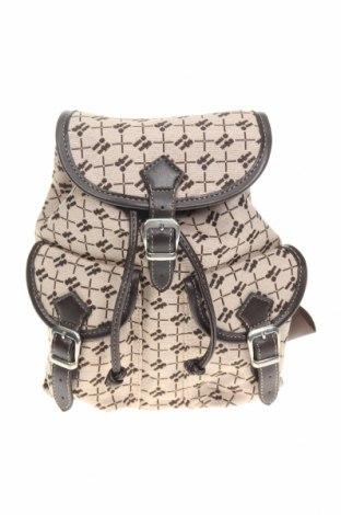 Σακίδιο πλάτης Urban Outfitters, Χρώμα  Μπέζ, Κλωστοϋφαντουργικά προϊόντα, Τιμή 26,68€