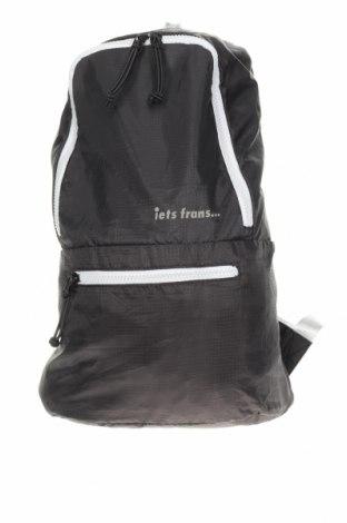 Σακίδιο πλάτης Urban Outfitters, Χρώμα Μαύρο, Κλωστοϋφαντουργικά προϊόντα, Τιμή 32,12€