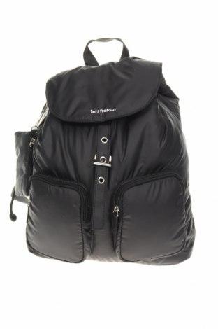 Σακίδιο πλάτης Urban Outfitters, Χρώμα Μαύρο, Κλωστοϋφαντουργικά προϊόντα, Τιμή 35,72€