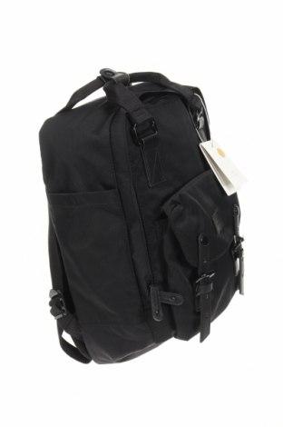 Rucsac pentru laptop Doughnut, Culoare Negru, Textil, Preț 342,93 Lei