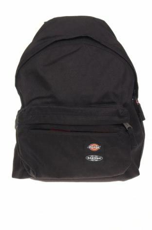 Rucsac pentru laptop Eastpak, Culoare Negru, Textil, Preț 611,84 Lei