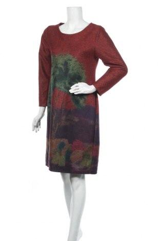 Φόρεμα, Μέγεθος M, Χρώμα Πολύχρωμο, Τιμή 18,19€