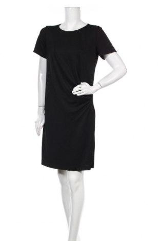 Φόρεμα Banana Republic, Μέγεθος M, Χρώμα Μαύρο, 92% πολυεστέρας, 8% ελαστάνη, Τιμή 20,78€