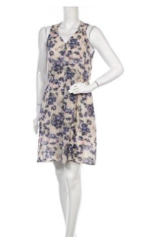 Рокля Bruuns Bazaar, Размер M, Цвят Многоцветен, Цена 54,75лв.