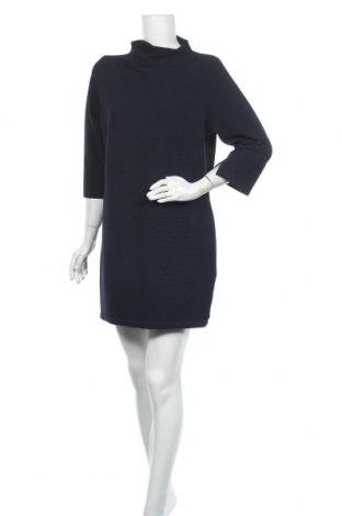 Φόρεμα Days Like This, Μέγεθος L, Χρώμα Μπλέ, 64% πολυεστέρας, 34% βισκόζη, 2% ελαστάνη, Τιμή 18,84€