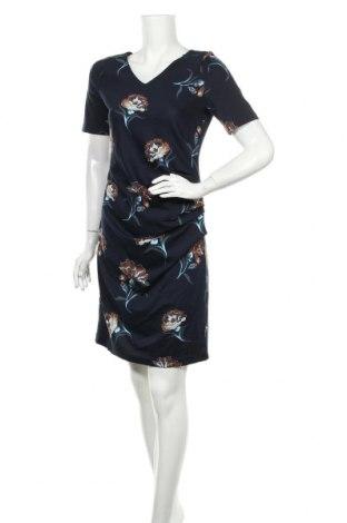 Φόρεμα Kaffe, Μέγεθος M, Χρώμα Πολύχρωμο, Τιμή 46,01€