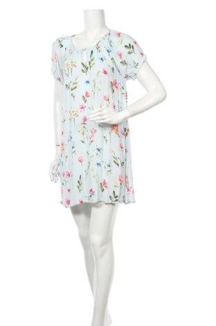 Φόρεμα Kaffe, Μέγεθος M, Χρώμα Πολύχρωμο, Τιμή 49,87€