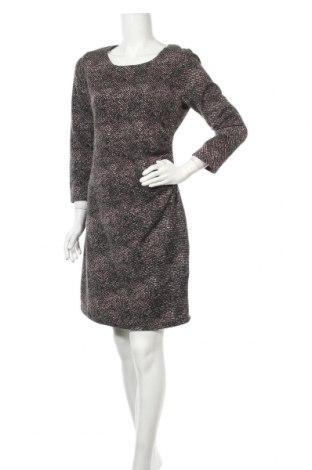 Φόρεμα Kaffe, Μέγεθος L, Χρώμα Πολύχρωμο, 45%ακρυλικό, 43% πολυεστέρας, 12% πολυαμίδη, Τιμή 11,85€