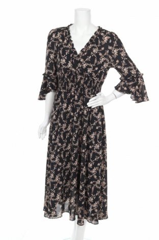 Φόρεμα Love Copenhagen, Μέγεθος L, Χρώμα Πολύχρωμο, Τιμή 65,33€