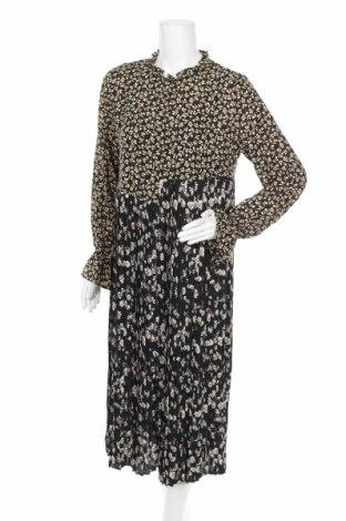 Φόρεμα Love Copenhagen, Μέγεθος M, Χρώμα Πολύχρωμο, Πολυεστέρας, Τιμή 69,20€