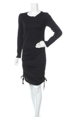 Šaty  Urban Outfitters, Velikost M, Barva Černá, Bavlna, Cena  275,00Kč