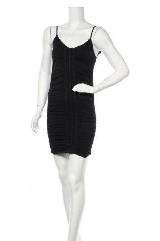 Рокля Urban Outfitters, Размер M, Цвят Черен, 94% полиамид, 6% еластан, Цена 24,15лв.