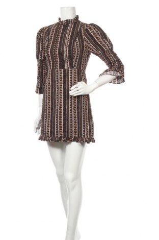 Šaty  Urban Outfitters, Velikost S, Barva Vícebarevné, Bavlna, Cena  344,00Kč