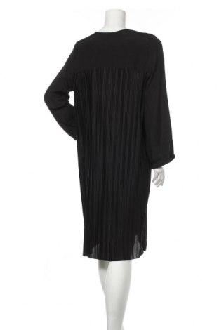 Šaty  Zara, Velikost M, Barva Černá, Polyester, Cena  750,00Kč