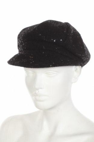 Καπέλο Fonnesberg, Χρώμα Μαύρο, Τιμή 26,89€