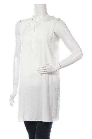 Τουνίκ ONLY, Μέγεθος M, Χρώμα Λευκό, Βισκόζη, Τιμή 2,35€