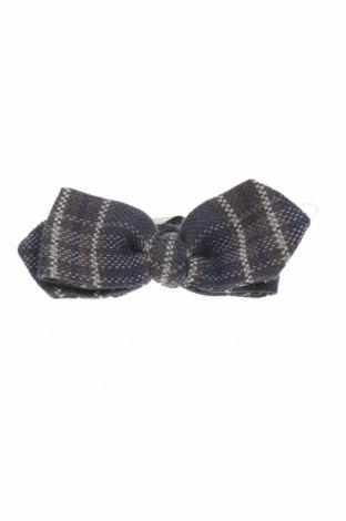 Вратовръзка Massimo Dutti, Цвят Многоцветен, 55% вълна, 45% памук, Цена 23,40лв.