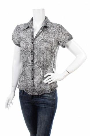 Γυναικεία μπλούζα Hirsch