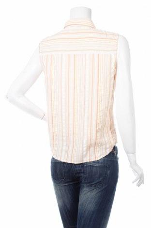 Γυναικείο πουκάμισο Biaggini, Μέγεθος L, Χρώμα Πολύχρωμο, Βαμβάκι, Τιμή 8,66€