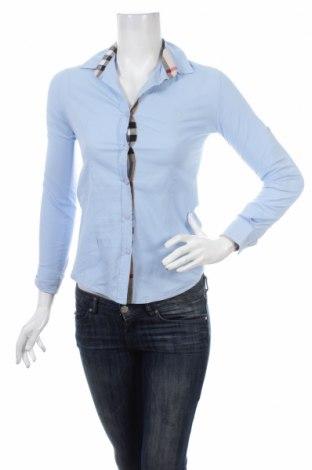 Γυναικείο πουκάμισο Burberry - σε συμφέρουσα τιμή στο Remix -  4014122 4b022c5aa5f