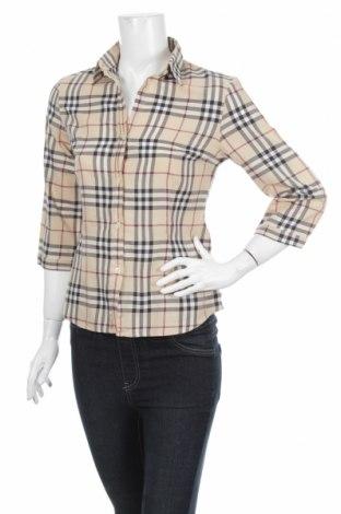 5036eb1f87 Γυναικείο πουκάμισο Burberry - σε συμφέρουσα τιμή στο Remix -  4024401