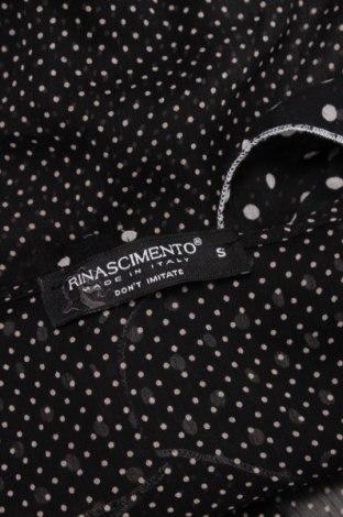 Γυναικείο πουκάμισο Rinascimento