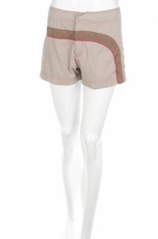 Дамски къс панталон Moto