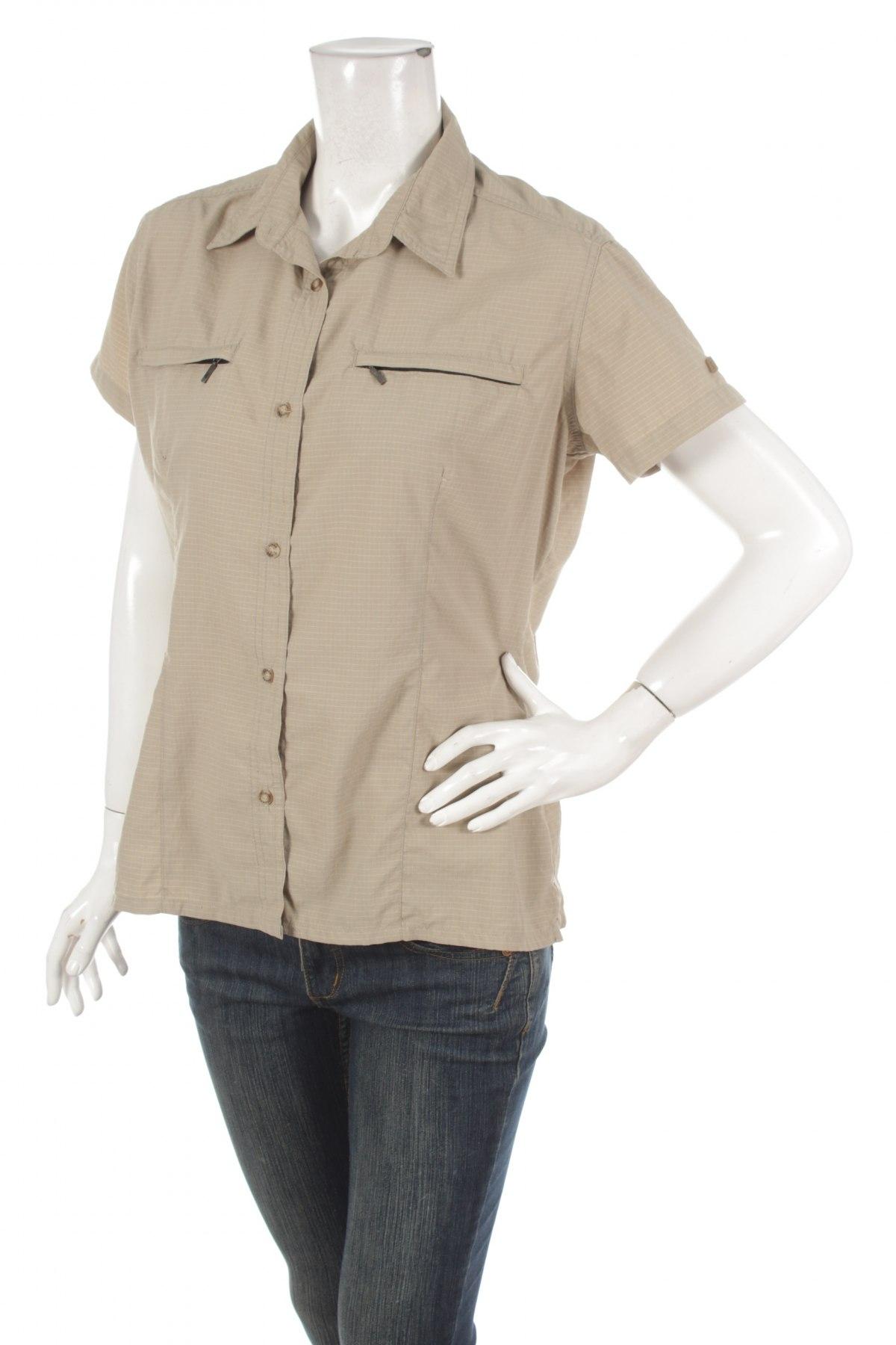Γυναικείο πουκάμισο Iguana