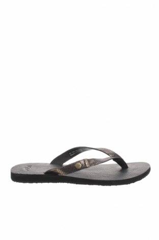 Papuci Ugg Australia