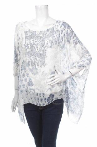 Дамска блуза M&G
