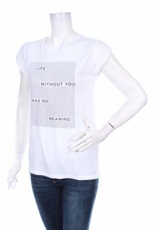 Bluză de femei Zara Trafaluc