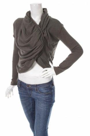 Pulover de femei, cu nasturi James Perse