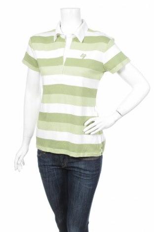 Damski T-shirt H&M L.o.g.g