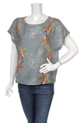 Damski T-shirt Lavand