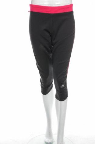 Damskie legginsy Adidas