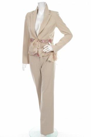 Дамски костюм Morgan