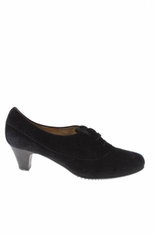 Дамски обувки Brunate