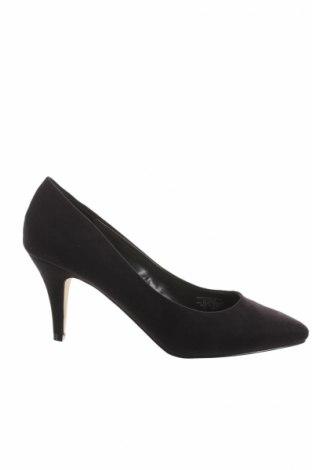 Дамски обувки Carvela