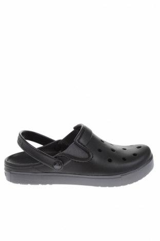Încălțăminte de damă Crocs