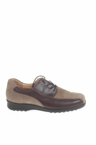 Дамски обувки Ladysko