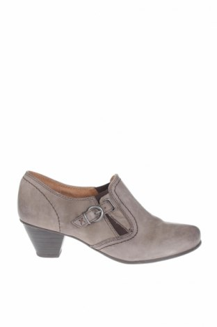 Дамски обувки Medicus