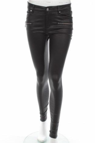 Damskie spodnie Amisu