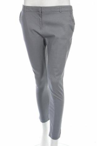 Damskie spodnie Atmosphere