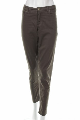 fc3c9bd35ba8 Dámske nohavice Elen Amber - za výhodnú cenu na Remix -  7544126